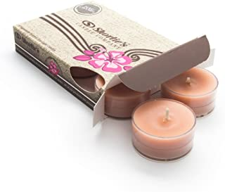 nag champa candles wholesale