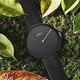 Immagine 1 xxtt orologio da donna al