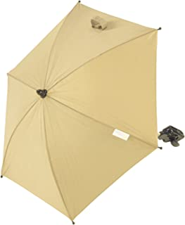 For-Your-Little-One Compatible with Baby Jogger City Mini Gt Parasols