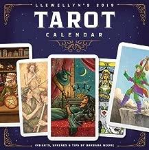 Best llewellyn tarot free tarot Reviews