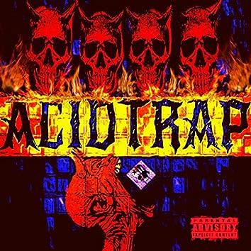 Acidtrap