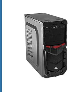 PC Gamer AMD A8-9600 3.45GHz, 8GB RAM DDR4, HD SSD 240GB, Vídeo Radeon R7, Super Oferta tempo Limitado!