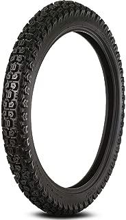 Best 3.00-21 dirt bike tires Reviews