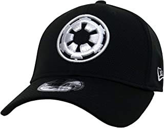 Star Wars Empire Symbol 39Thirty Cap