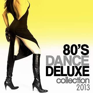 Shake It Up (Raggaemix)