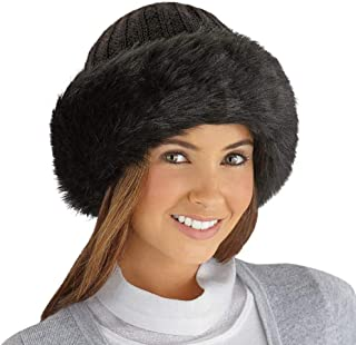 Best winter fashion hats Reviews