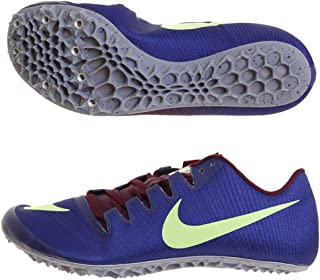 best service 8bfd6 1e967 Nike Zoom Ja Fly 3 Mens 865633-500