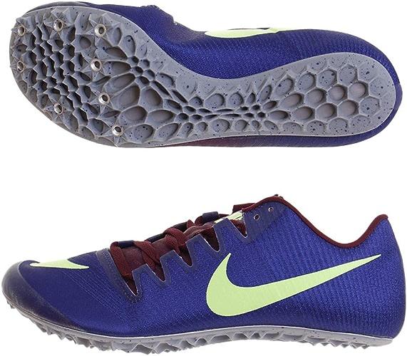 Nike Zoom Ja Fly 3, Chaussures d'Athlétisme Mixte Adulte