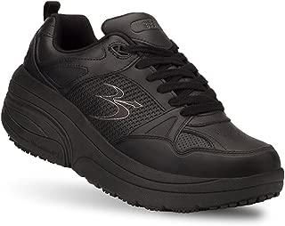 Gravity Defyer Women's G-Defy Iokia Athletic Shoes