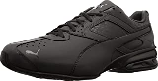 Men's Tazon 6 Fracture FM Cross-Trainer Shoe