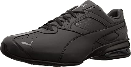 PUMA Tazon 6 Fracture Men's Sneaker FM Shoes