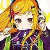 YELL! (DJ Shimamura Remix) [feat. moimoi]