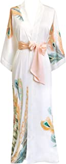 Best elegant dressing gown Reviews