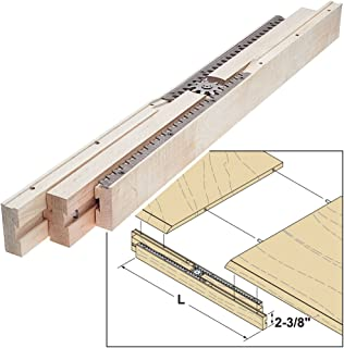 Woodworker's Supply, Inc. 824825,