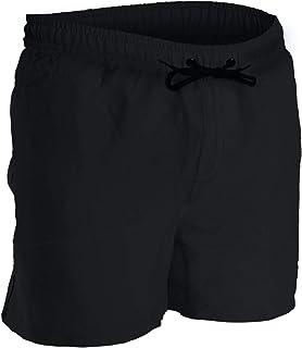 شلوار مردانه شستن و تمرین - Swimsuit کامل برای شورت ورزشی - بزرگسالان، پسران