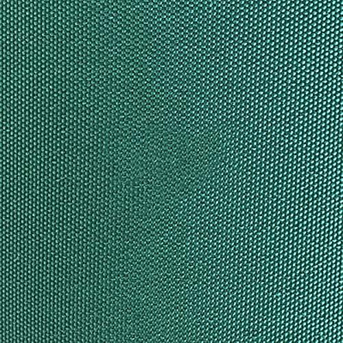 Qinnliuu Wasserdichtes Sonnensegel, atmungsaktive UV-Markise, Sonnensegel für den Außenbereich, hochwertiges dreieckiges Sonnensegeltuch 5 * 5 * 5M, geeignet für Gartenaußenterrasse,1