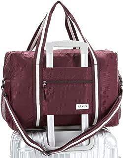 Best mochi brand bags Reviews
