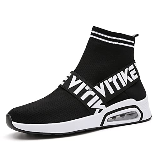a1f8d4ca6b5 Sock Sneakers: Amazon.com