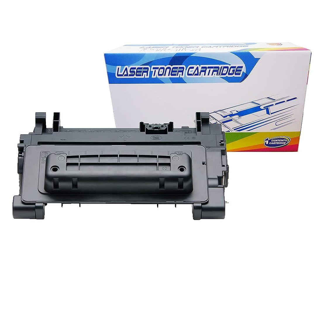 Inktoneram Compatible Toner Cartridge Replacement for HP CC364A 64A Laserjet P4014dn P4014n P4015dn P4015n P4015tn P4015x P4515n P4515tn P4515x (Black)