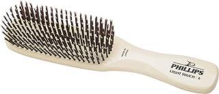 Phillips Brush Light Touch 6 Hair Brush