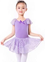 Best ballet tutus for toddlers