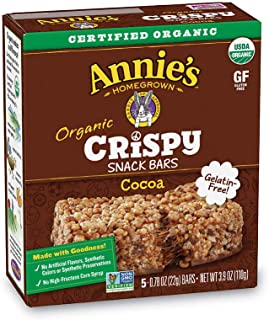 Best rice crispy bunny Reviews