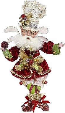 Mark Roberts 2020 Collection Rasp&Cream Fairy, Small 11'' Figurine