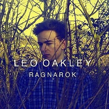 Ragnarök EP