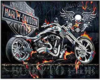 Best quilling wall paintings Reviews