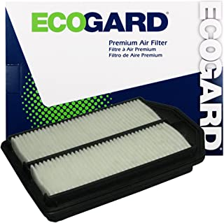 Best 2008 honda civic air filter Reviews