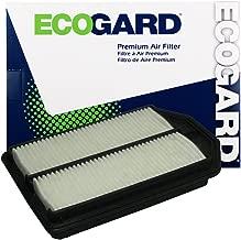 2012 honda civic engine air filter