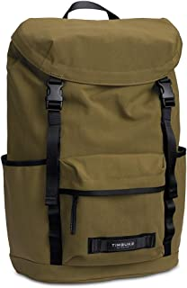 Lug Launch Pack Carry-On Luggage