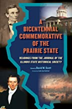 A Bicentennial Commemorative of the Prairie State: Readings from the
