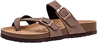 Best outwoods sandals cheetah Reviews