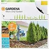 gardena pipeline start-set
