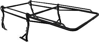 Best truck bed side rack Reviews