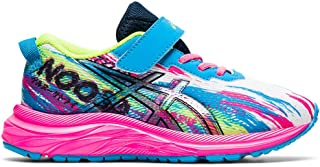 Kid's PRE Noosa TRI 13 PS Running Shoes