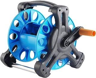 Amazon com: Blue - Reels / Hose Connectors & Accessories