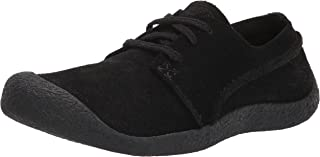 KEEN Howser Suede Oxford-m mens Oxford
