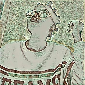 Ndinokuda (feat. Mjay SA)