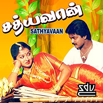 Sathyavaan