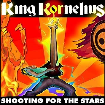 Shooting for the Stars - Single