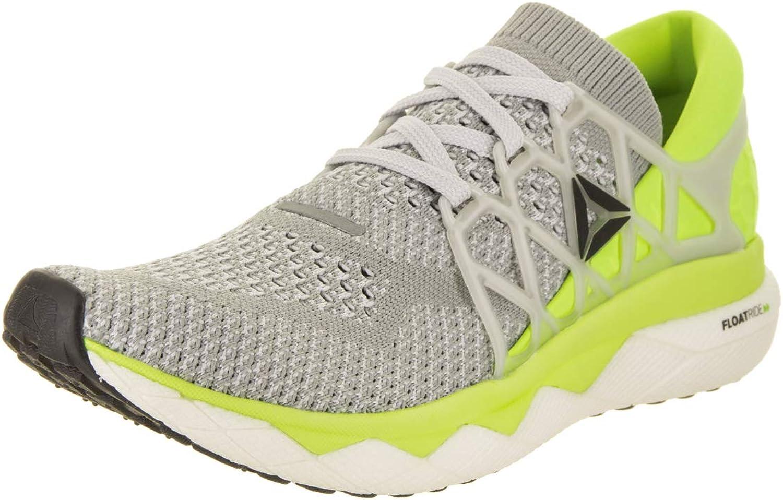Reebok Floatride Run Ultraknit shoes Women's Running