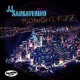 Midnight Fizz