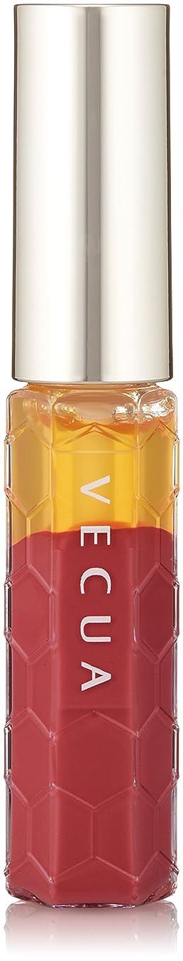 練る雰囲気ガジュマルベキュア ハニーラスターS 15 クレマティス 6.3g(唇用美容液?リップグロス)