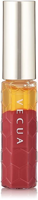 深さコードレススプレーベキュア ハニーラスターS 15 クレマティス 6.3g(唇用美容液?リップグロス)