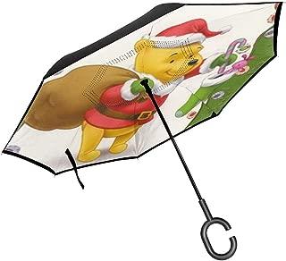 Best pooh bear umbrella Reviews