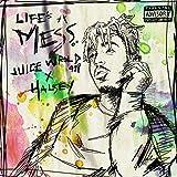Life's A Mess [Explicit]