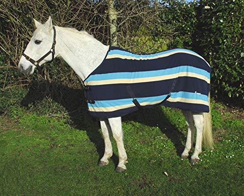 Rhinegold Elite Fleece tapijt