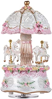 Best carousel christening gifts Reviews